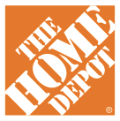 Shop Rheem air conditioners, heat pumps, furnaces, air handlers and cooling coils through The Home Depot.