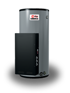 Learn more about dependable Rheem Commercial Electric Water Heaters