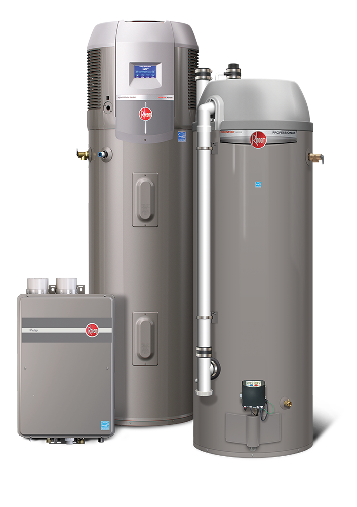 Rheem Hot Water Heaters >> Where To Buy Rheem Water Heaters Rheem Water Heaters